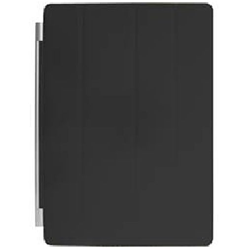 FitCase iPad Smart Cover Black