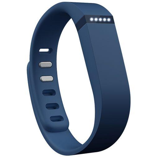 Fitbit Flex Navy