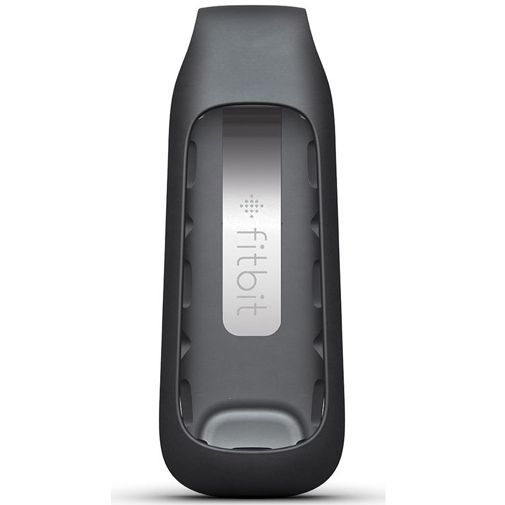 Fitbit One Black