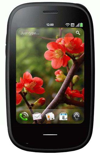 HP Palm Pre 2 16GB EU