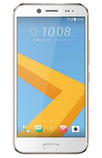 Productafbeelding HTC 10 Evo Gold