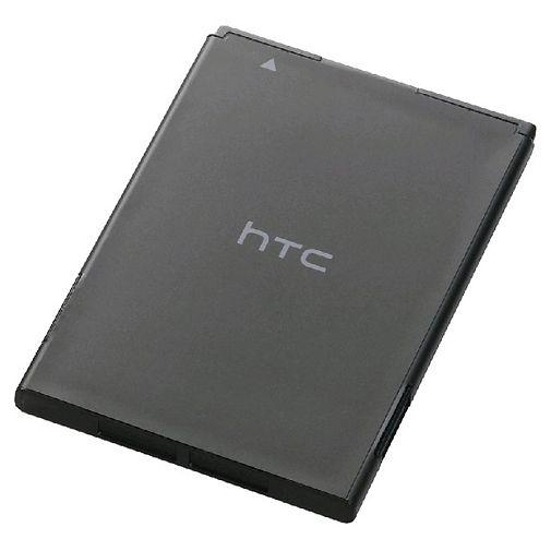 HTC Batterij BA S450 Desire Z