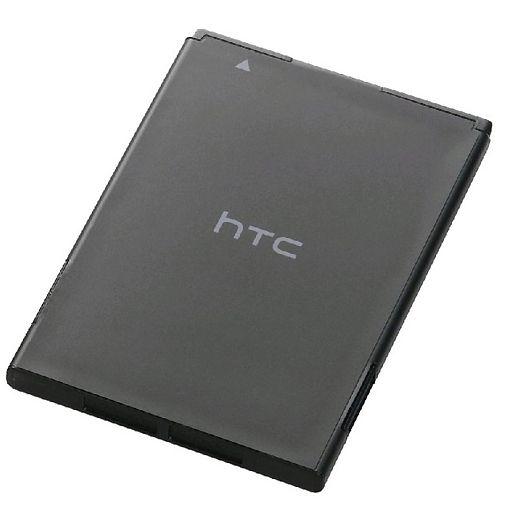 HTC Batterij BA S470 Desire HD