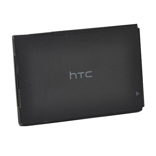 HTC Batterij Legend en Wildfire BA S420