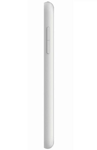 HTC Desire 610 White