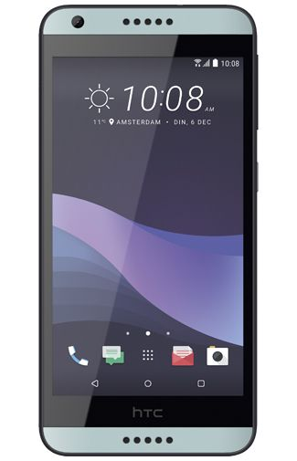 Productafbeelding van de HTC Desire 650