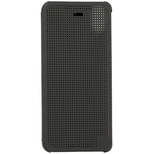 HTC Dot View Case Black Desire 626