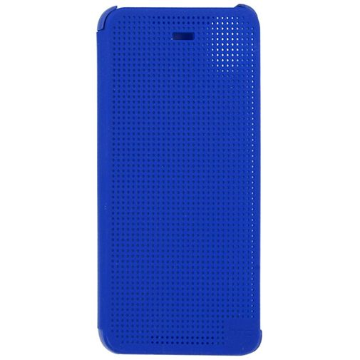 HTC Dot View Case Blue Desire 626