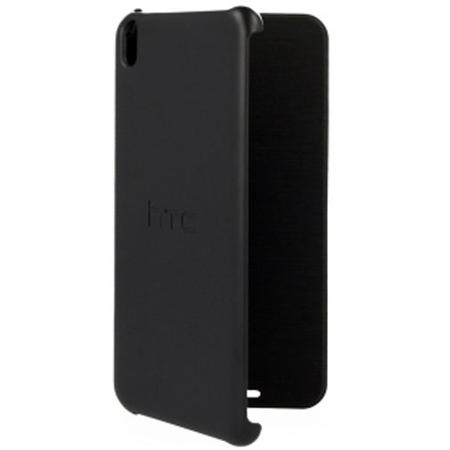 HTC Flip Case Desire 816 Grey