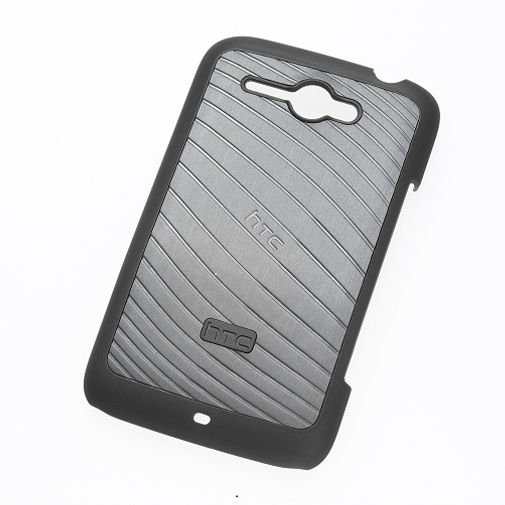 HTC Hard Shell HC C610 ChaCha