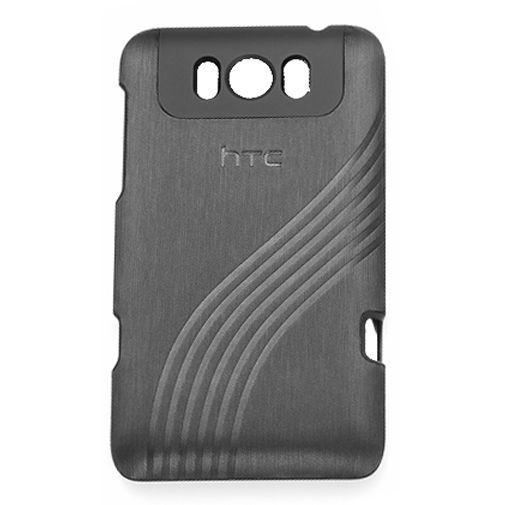 HTC Hard Shell HC C650 Titan