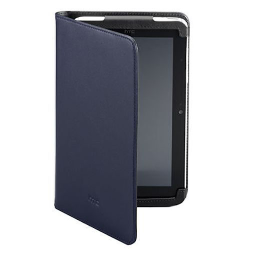 HTC Journal Case PO S600 Flyer