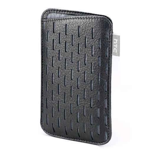HTC Meteor Slip pouch PO S621 Sensation