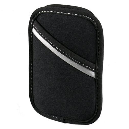 HTC Neoprene Slip Pouch PO S590 Wildfire S