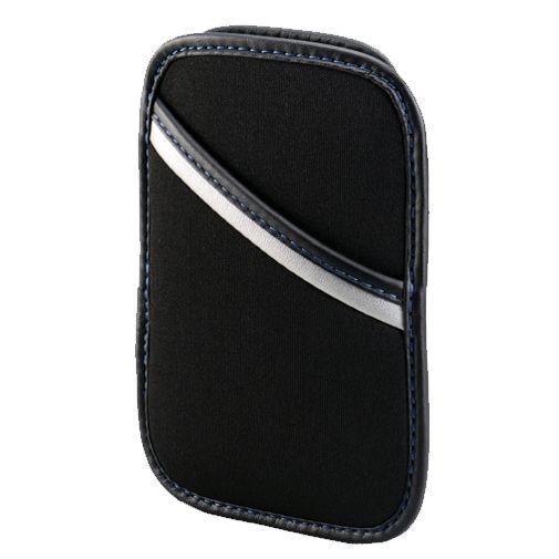 HTC Neoprene Slip Pouch PO S610 ChaCha