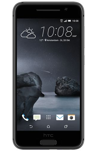 Productafbeelding HTC One A9 Grey