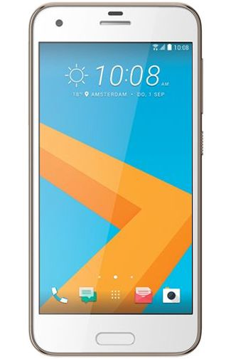 Productafbeelding HTC One A9s Gold
