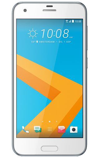 Productafbeelding HTC One A9s Silver