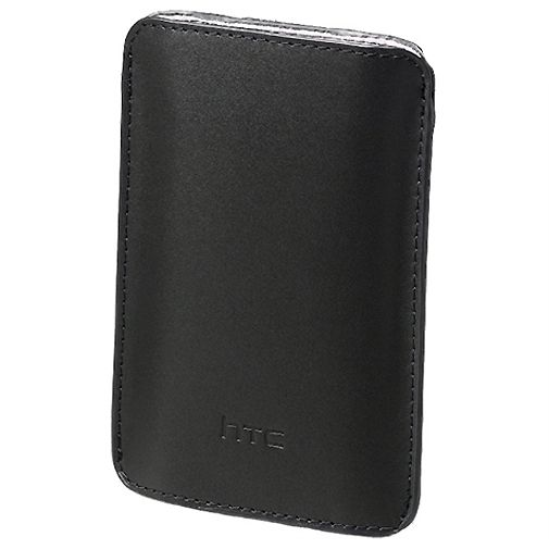 HTC Pouch PO S550 Incredible S