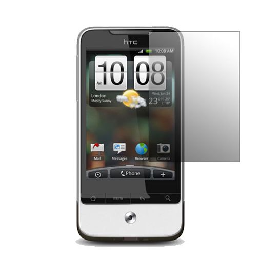 HTC Screen Protector SP P340 Legend