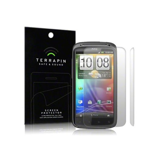 HTC Screen Protector SP P520 Incredible S