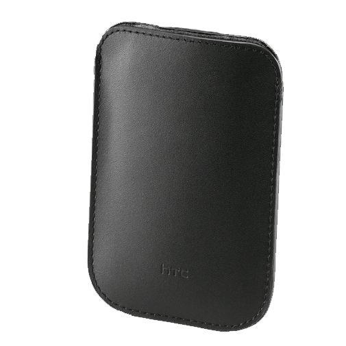 HTC Slip Pouch PO S530