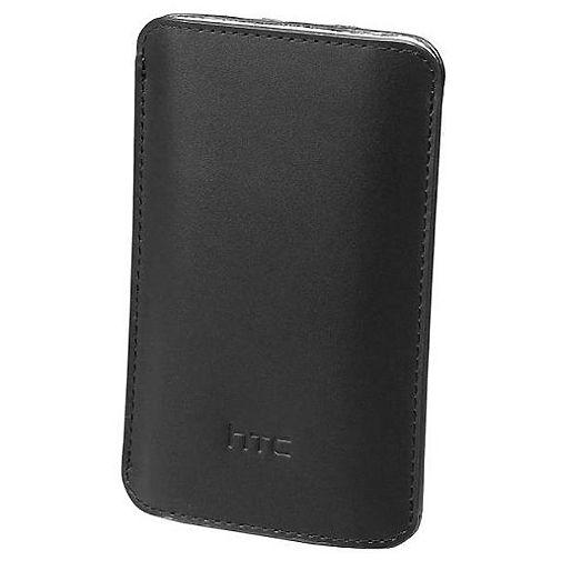 HTC Slip Pouch PO S540 Desire Z