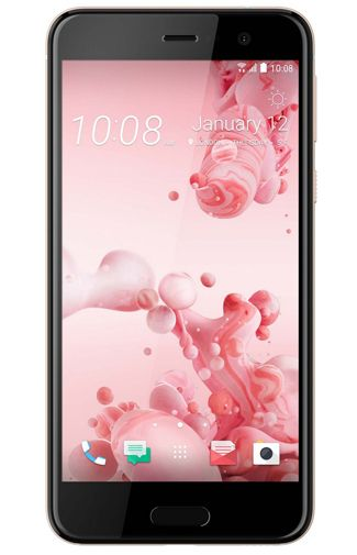 Productafbeelding HTC U Play 32GB Pink