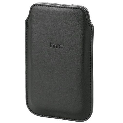 HTC Pouch PO S650