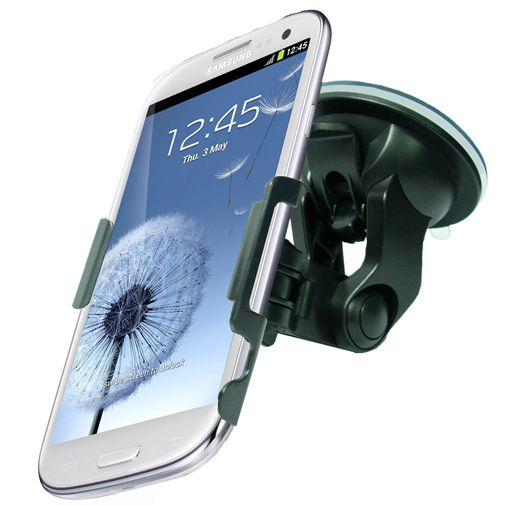 Haicom Car Holder HI-212 Samsung Galaxy S III