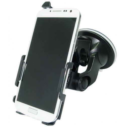 Productafbeelding van de Haicom Car Holder HI-264 Samsung Galaxy S4