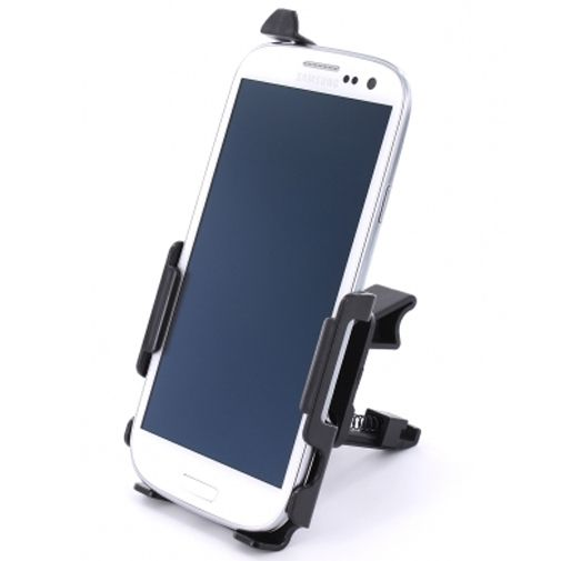 Haicom Vent Holder VI-212 Samsung Galaxy S III