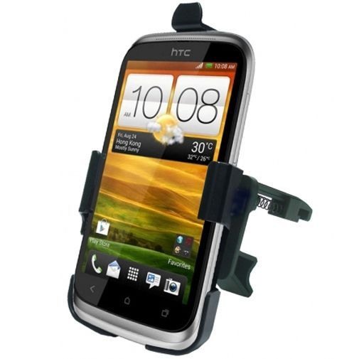 Haicom Vent Holder VI-243 HTC Desire X
