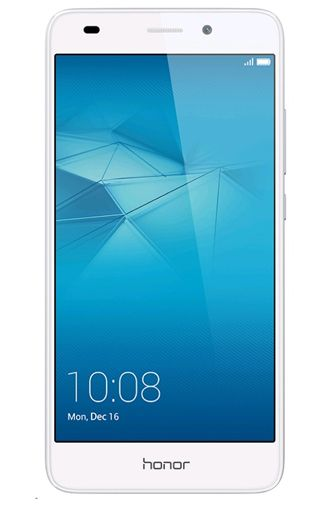 Productafbeelding Honor 5C Silver