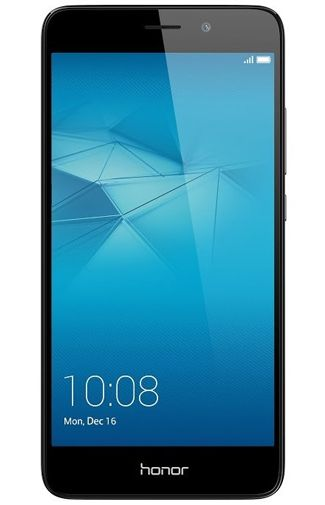 Productafbeelding Honor 7 Lite Grey