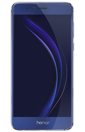Honor 8 Blue