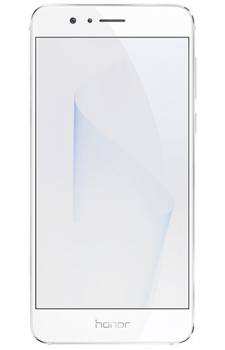 Productafbeelding Honor 8 White