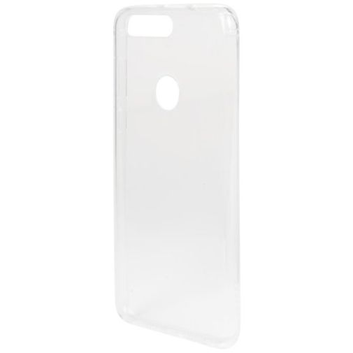 Honor Case Transparent Honor 8
