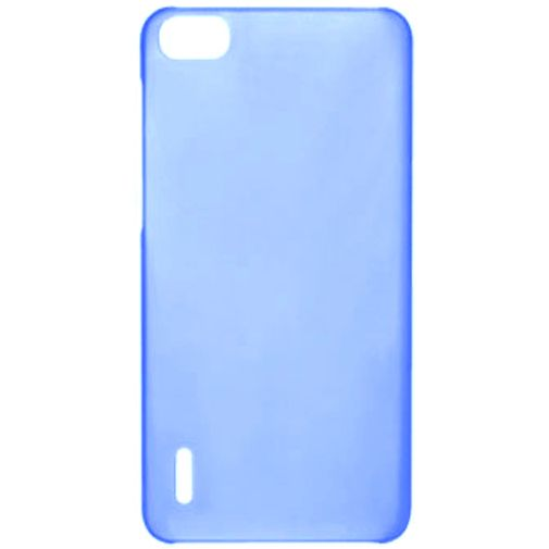 Honor Cover Blue Honor 6