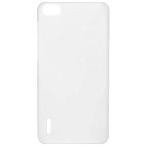 Honor Cover White Honor 6