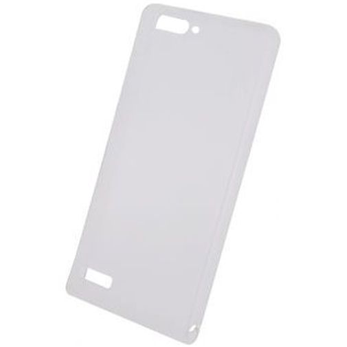 Huawei Ascend G6 4G TPU Case White