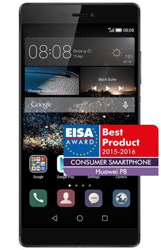 Productafbeelding van de Huawei P8