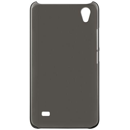 Huawei Back Case Black Ascend G620S