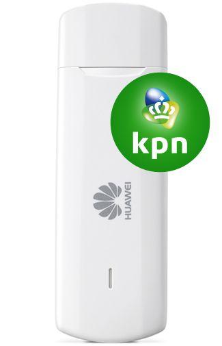 KPN E3272 4G USB Modem