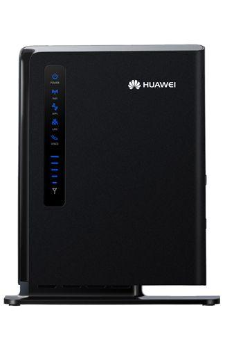 Huawei E5172 4G Router