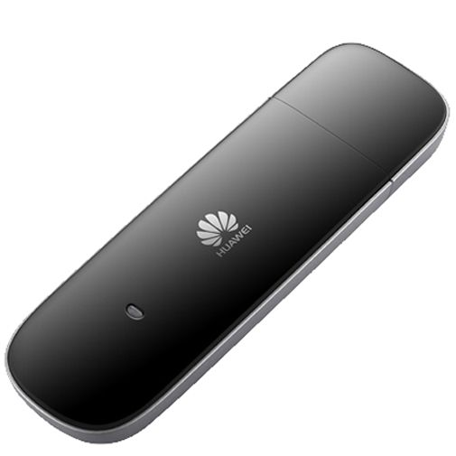 Productafbeelding van de Huawei HSPA+ USB Modem E353