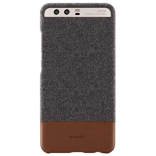 Huawei Mashup Case Brown P10 Plus