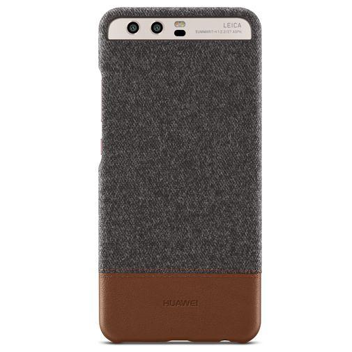 Huawei Mashup Case Brown P10