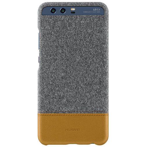 Huawei Mashup Case Light Grey P10 Plus