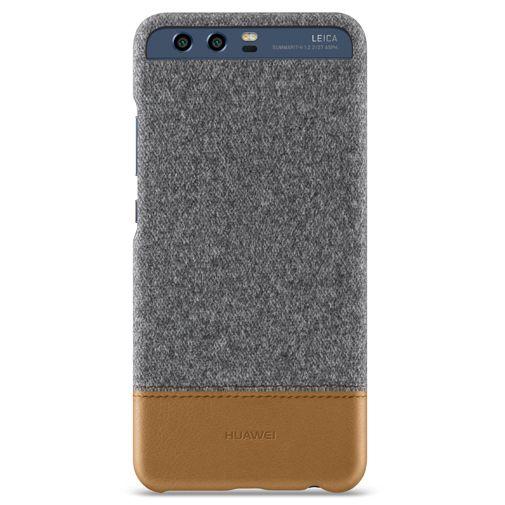 Huawei Mashup Case Light Grey P10